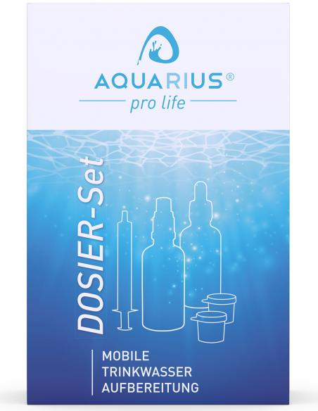 Dosier-Set für MMS, CDSplus, CDL plus und DMSO mms-dosier-set-AQUARIUS-pro-life