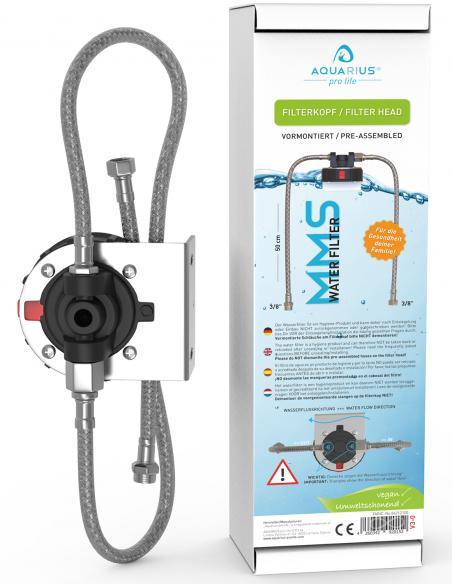 MMS-Water-Filter-Filterkopf-vormontiert-1-MMS-Tropfen-kaufen-AQUARIUS-pro-life