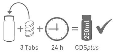 anleitung_CDSplus_250ml_sw-375.jpg