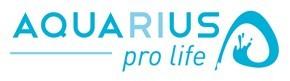 AQUARIUS pro life Ltd.